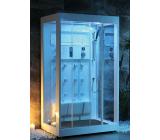 Hydrobox 4020