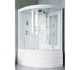 Hydrobox Norma 3120-3130